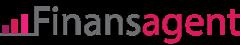 Finansagent.com