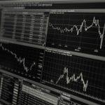 Aksjehandel